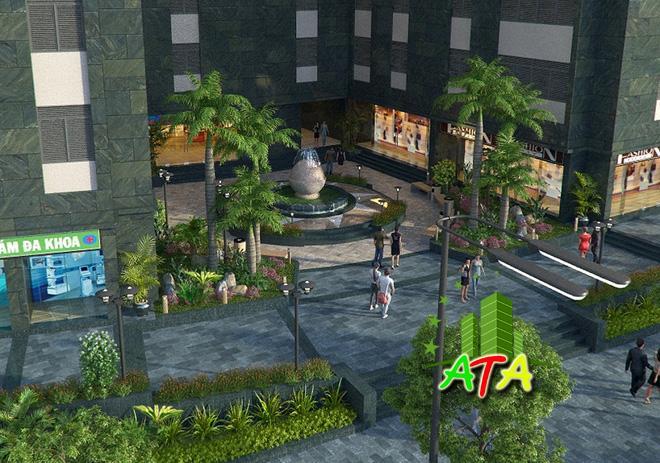 VietNam Land SSG  bắt đầu xây dựng  !dự án Saigon Pearl  GĐ  2