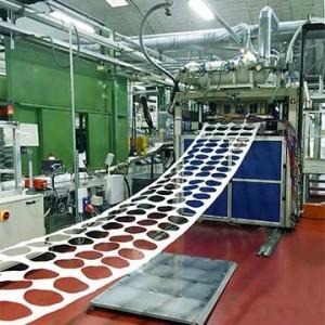 Giới thiệu dòng máy bơm nước thải Robuschi của Ý