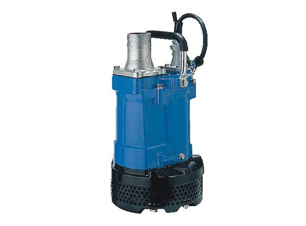 Những ứng dụng chủ yếu của máy bơm nước thải