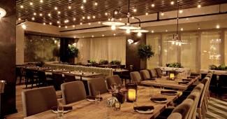 hotel-restaurant-design