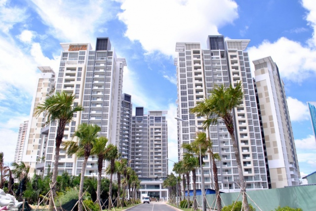 Tư vấn chuyên sâu về giá bán và cho thuê căn hộ The Estella quận 2