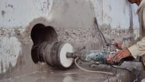 khoan rút lõi bê tông tại hà nội uy tín chi phí thấp