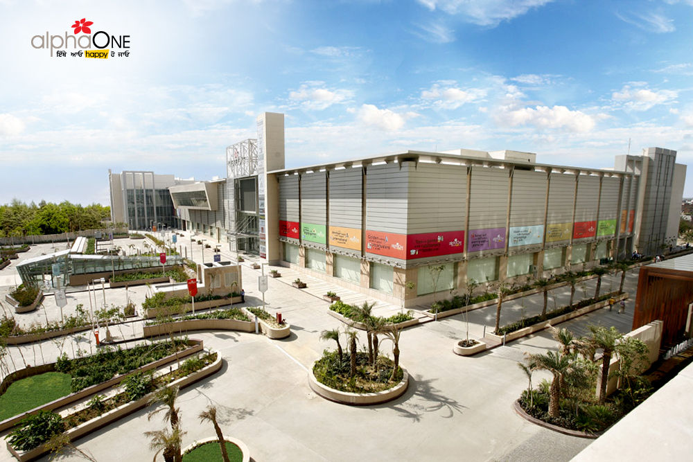 alpha mall trung tam sam uat tai alpha city
