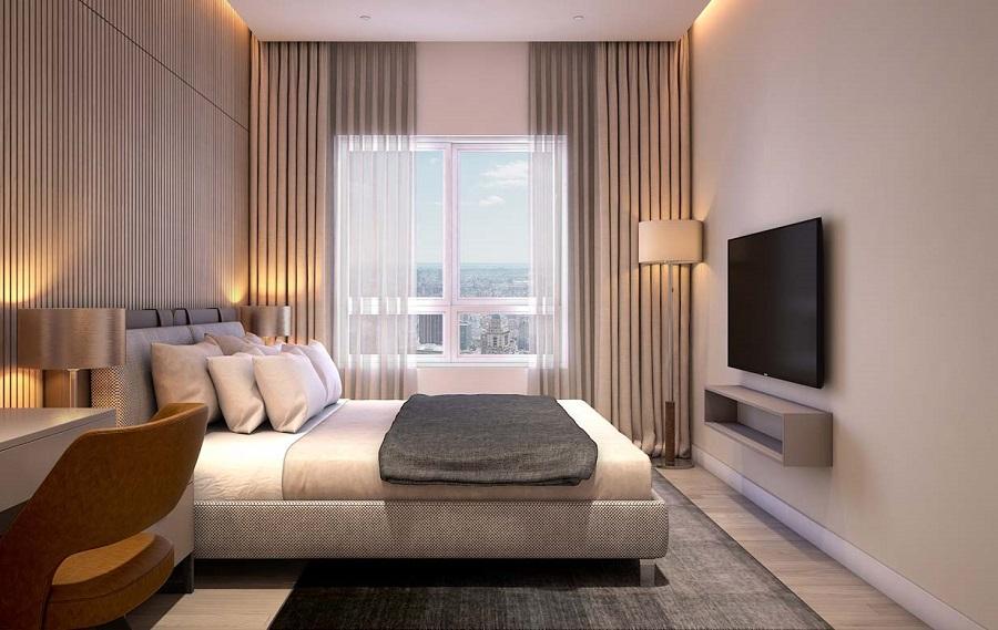 Có nên sở hữu ngay căn hộ Safira Khang Điền không?